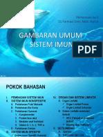 01. Gambaran Umum Sistem Imun.pptx