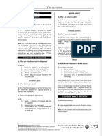 vdocuments.site_ust-golden-notes-2011-obligations-and-contracts-libre.pdf