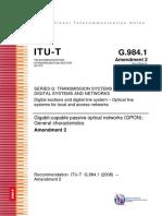 T-REC-G.984.1-201204-I!Amd2!PDF-E