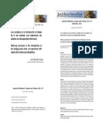 01. 2013. Lucía Casal. Vocalizos DI.pdf 7px.pdf