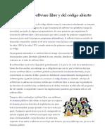 software libre.odt