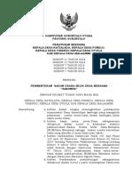 PERMAKADES BUMDESMA GORUT.pdf