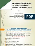 Pengelolaan dan Pengawasan Banper Alat IPA.pptx