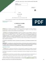 SISTEMA DE CONTROL FISCAL FINANCIERO Y LEY 42 DE 1993.pdf