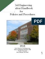 CE-Student-Handbook-2018.pdf