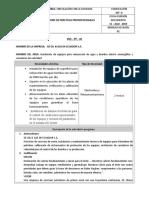 5.1 Informe de Practicas[595] Comprimido 22