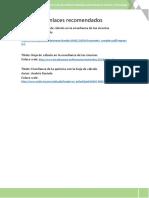 Enlaces_recomendados.pdf