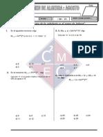 1° algebra.pdf