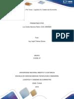logistica y cadenas de suministro_presaberes.docx