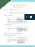 20.1 Section 2 Command Cheat Sheet.pdf.pdf