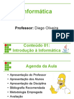 AUT01 - Introducao a Autoria Web(1)