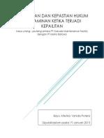 Kedudukan_dan_Kepastian_Hukum_Sita_Jamin.pdf