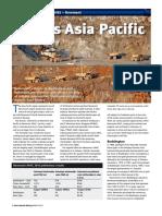Batu Hijau Equipments.pdf