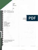 Manual Retiro comunión Totus Tuus ok.pdf