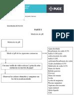 Jaramillo_Narváez_Diagrama_Práctica#2MED.docx