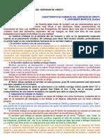CARACTERÍSTICAS HUMANAS DEL SERVIDOR DE CRISTO.docx