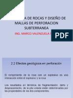 04- INGENIERIA DE ROCAS Y DISEÑO (1).pptx