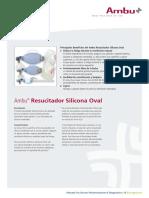 Resucitador Silicona Oval.pdf