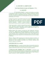 ATENCION Y ORIENTACION.docx