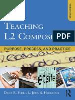 Teaching L2 Composition_nodrm.pdf