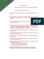 ejercicios algoritmo y programacion.docx