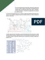 Análisis de Sistemas y Optimización