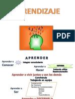 Biología de la conducta_sensación 2.pdf