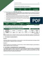 ficha tecnica maiz amilaceo.pdf
