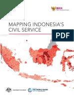 126376-Mapping-Indonesia-Civil-Service-14977.pdf