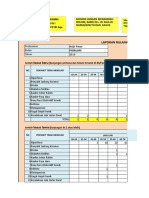 LAP PTM PKM ANJIR PASAR (FEBRUARI 2019) - Copy.xlsx