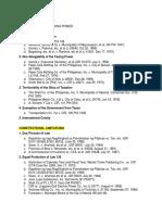 Tax II.docx