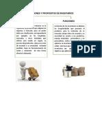 MAPA CONCEPTUAL FUNCIONES Y PROPOSITOS DE INVENTARIOS.docx
