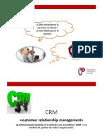 9. CRM (6).pptx