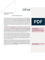 El Elogio de La Dificultad y Otros Ensayos Es Un Texto de Estanislao Zuleta (1)