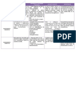 tipos-de-mantenimientos-del-pc-150610121220-lva1-app6891.docx