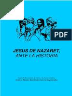 Jesus-de-Nazaret-ante-la-historia_Geideak.pdf