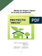 ProyectoInicio Entrega2 Barrera Ortiz Sánchez (1)