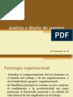 ANALISIS Y DESCRIPCIÓN DE PUESTOS OPTATIVA.pptx