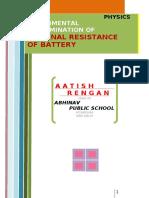 _internal-resistance-of-battery.pdf