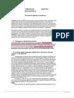 Ltd Report Group 8.Docx