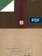 sala3a_10199.pdf