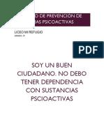 proyecto prevencion de drogas.docx