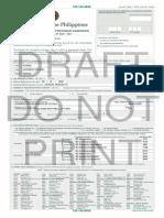 UPCAT_2020_1201848839.pdf