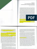 10 valdivia alcaldizacion de la politica.pdf