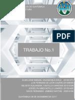 INSTALACIONES INTERCICLOS 1.pptx