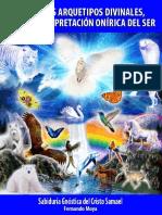 Arquetipos Divinales.pdf
