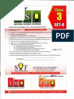 293070615-NSO-2012-CLASS-3-pdf.pdf