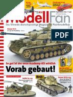 ModellFan - 9 - 2019.pdf