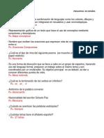 PREGUNTAS DE ESPAÑOL.docx