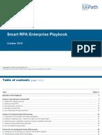 RPA playbook.pdf